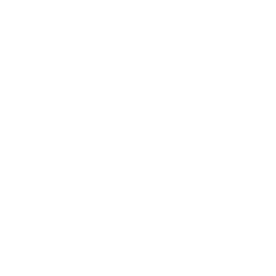 ustencil de cuisine blanc
